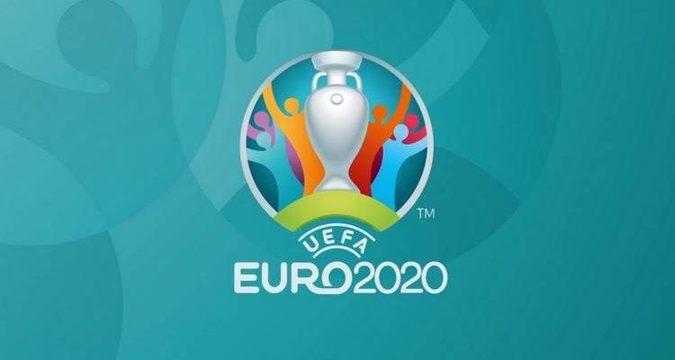 EURO 2020 : l'UEFA va utiliser la blockchain pour distribuer 1 million de billets