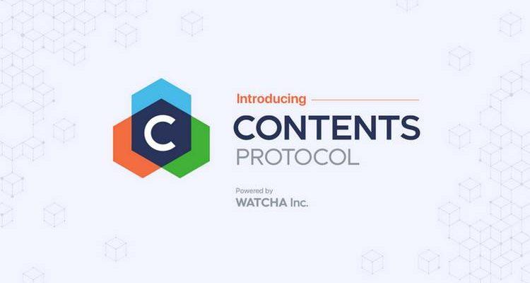 Après une ICO de 30 000 ETH, Contents Protocol annule son projet