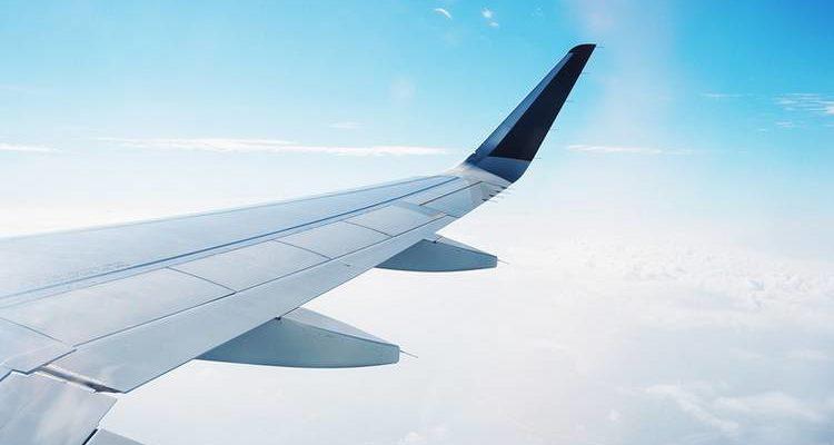 Norwegian Air devrait supporter les crypto-paiements au printemps 2020