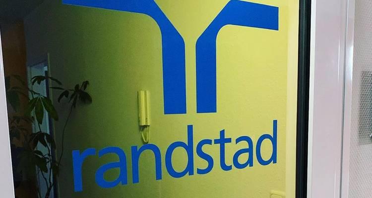 Le géant Randstad se tourne vers la blockchain