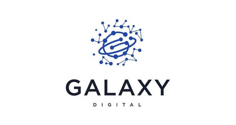 La banque Bitcoin Galaxy Digital coupe dans ses effectifs