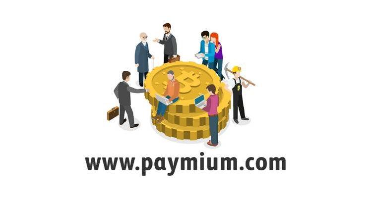 L'exchange Bitcoin français Paymium veut lever 10M€