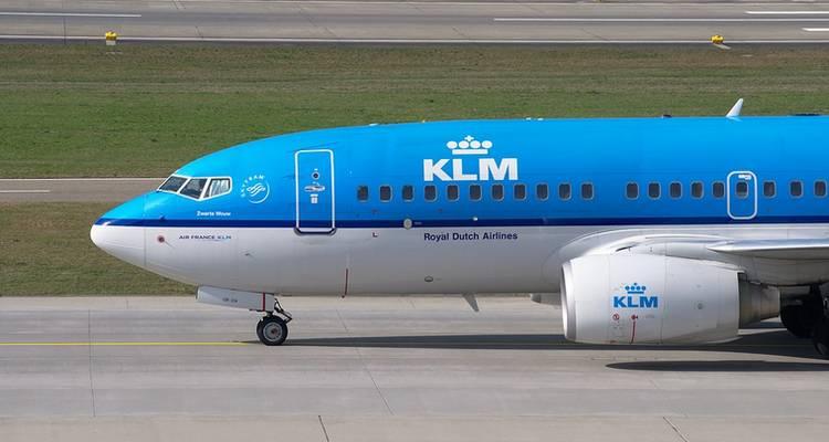 KLM exploite la blockchain de R3 pour simplifier ses processus financiers