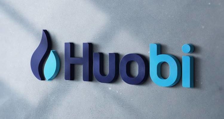 Fuite de Bitcoin chez Huobi : l'exchange tente de rassurer