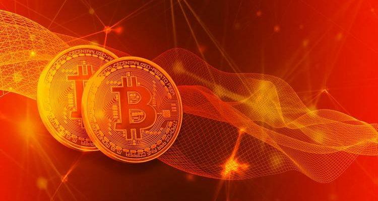 Le cours du Bitcoin (BTC) chute sous les 8000 dollars