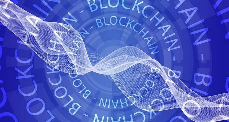 Le marché mondial de la blockchain touché, mais pas coulé