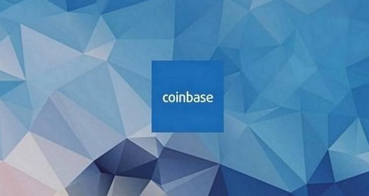Photo of Coinbase préparerait une entrée en bourse
