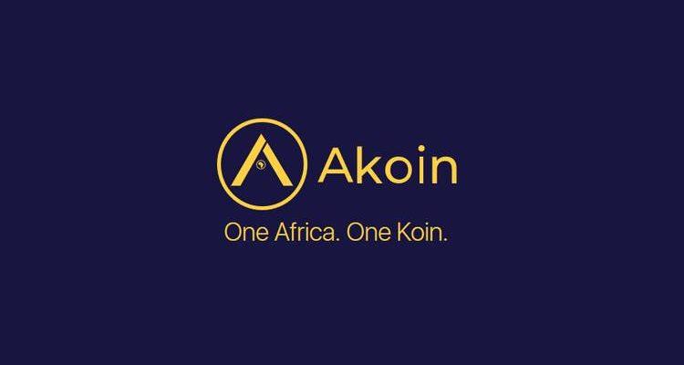 Akoin : Akon lancera l'IEO de sa crypto-monnaie cette année
