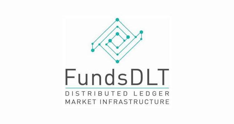 FundsDLT : naissance d'une blockchain Ethereum pour les fonds d'investissement