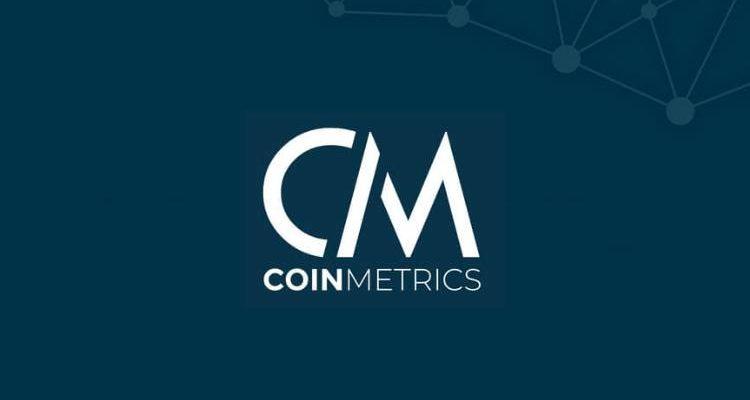 Coin Metrics lève $6M auprès de Coinbase, DCG et Highland Capital