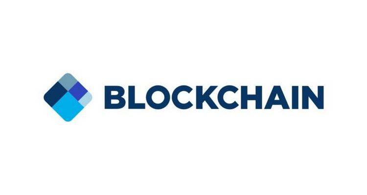 Blockchain.com ouvre son service de crypto-prêt à tous ses clients