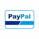 utiliser paypal pour acheter action FDJ