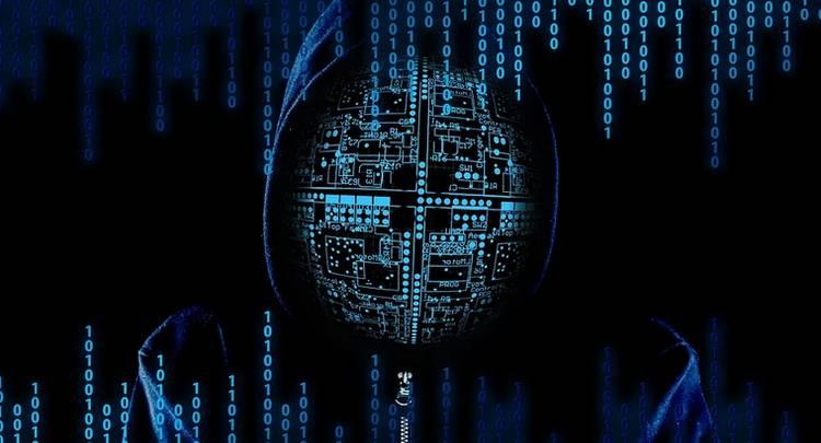 pouvez-vous gagner de largent en minant la crypto-monnaie 2020