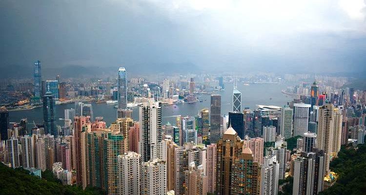 Hong Kong : feu vert pour Arrano Capital et son fonds Bitcoin