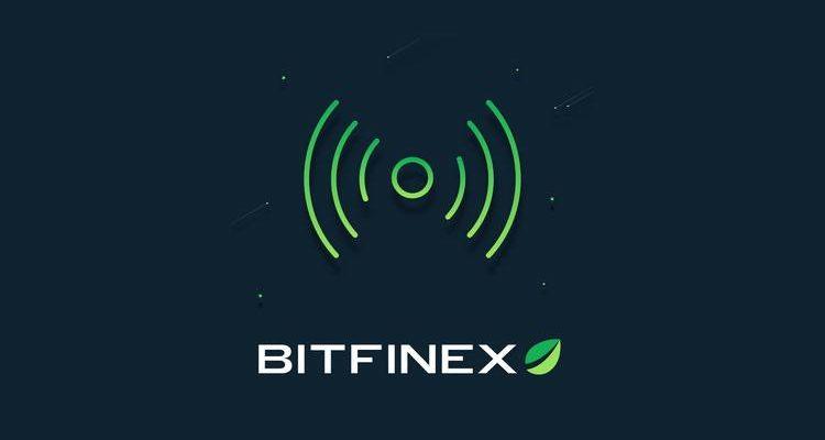 Pulse : la crypto-bourse Bitfinex lance un réseau social pour les traders
