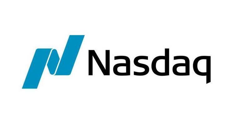 Nasdaq et R3 s'associent autour des actifs numériques