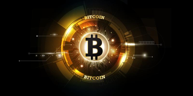 bitcoin définition cours et avis