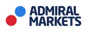 Broker futures Admiral Markets
