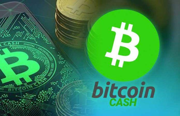 Le Bitcoin Cash va connaître une évolution majeure le 15 mai 2021. Découvrez ces améliorations qui devraient continuer à booster le cours du BCH!