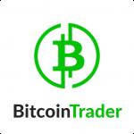 Bitcoin Trader : meilleur broker pour trading algorithmique
