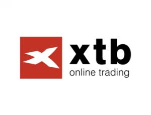 Notre Avis sur XTB : Broker Fiable ou Non ? Test Complet