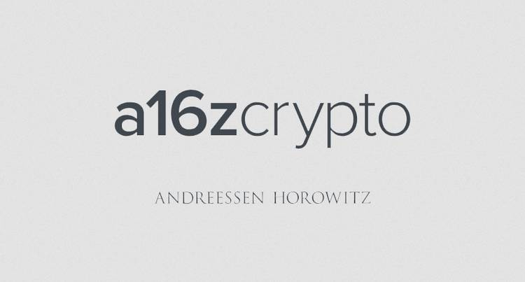 Despite the chaos in crypto, a 4th growth cycle is brewing