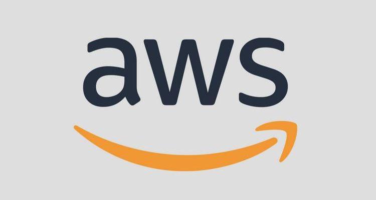 Amazon (AWS), artisan de l'adoption de la blockchain en France
