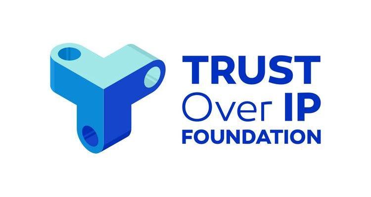 ToIP : IBM et R3 rejoignent le nouveau projet de la fondation Linux