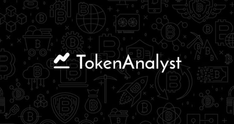 La crypto-startup TokenAnalyst ferme ses portes