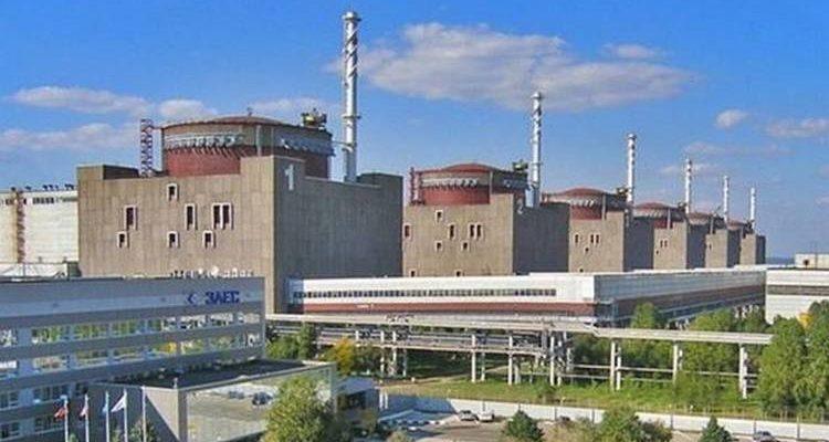 Le minage de crypto-monnaie, remède au gaspillage d'énergie en Ukraine