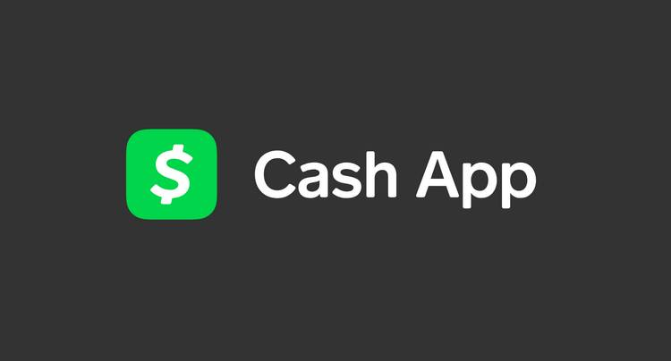 Cash App (Square) launches automatic Bitcoin purchase