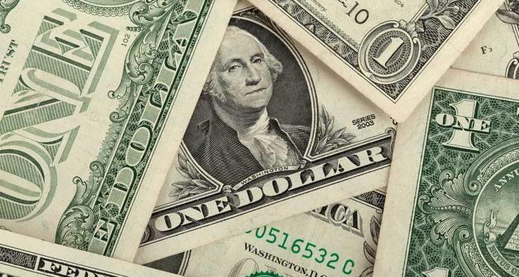 La crypto-monnaie de banque centrale : un risque pour les Etats-Unis