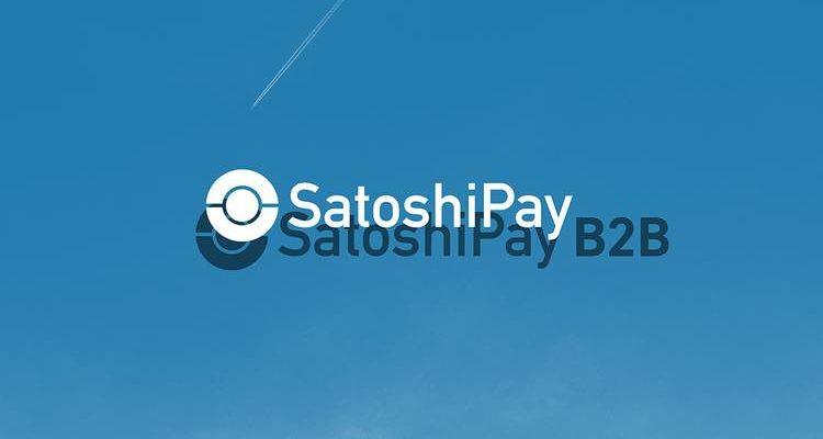 Stellar à la rescousse de SatoshiPay et sa série A