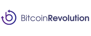 What is Bitcoin Revolution