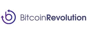 Bitcoin Revolution c'est quoi