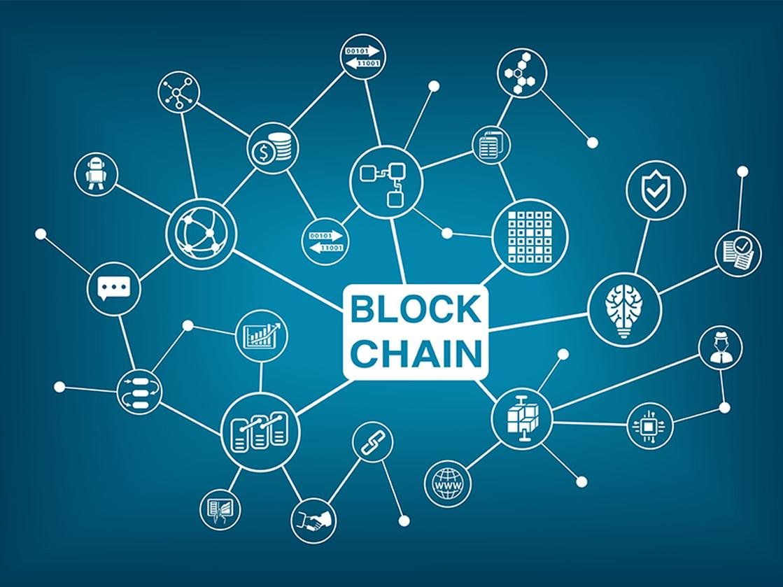 cours ethereum blockchain