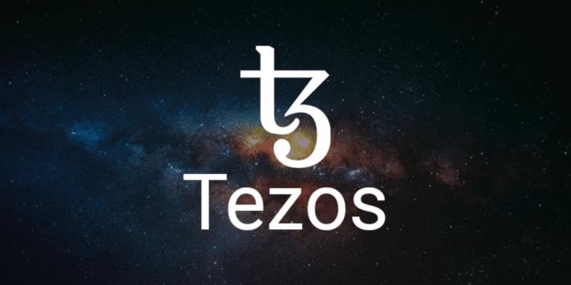 EDF, via sa filiale Exaion, participe à l'écosystème blockchain Tezos