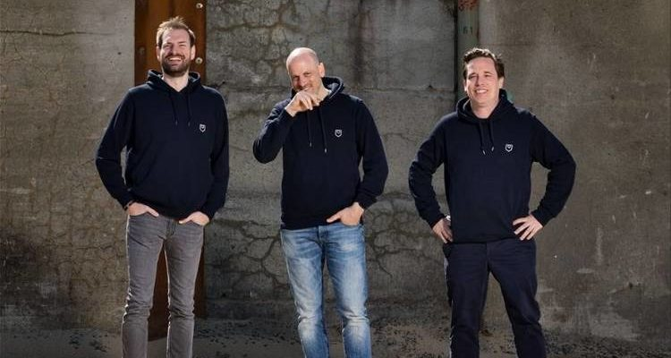 Porsche et EOS VC investissent dans la startup blockchain Gapless
