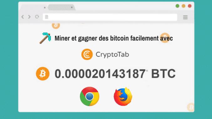 lorsque vous investissez dans bitcoin et créez des tweets de 10 euros