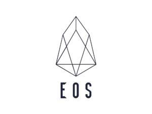 EOS (EOS): meilleur altcoin pour la gestion des problèmes de scalabilité