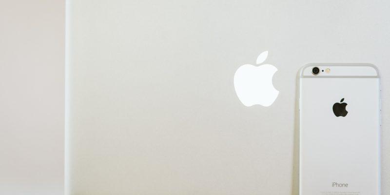 produits Apple