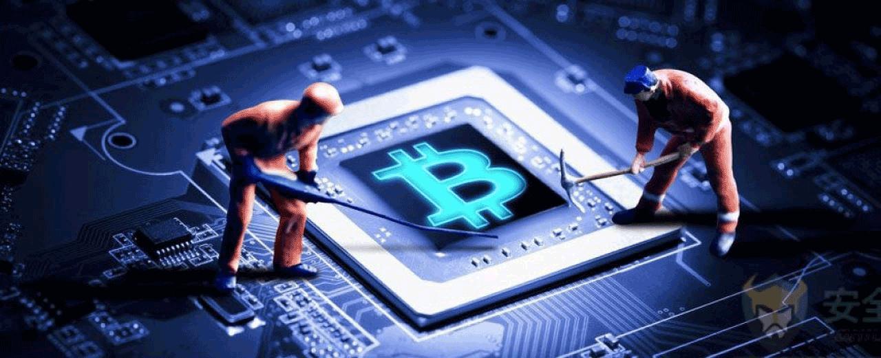 combien dargent un ordinateur moyen fait-il lextraction de bitcoins