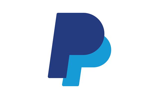 PayPal renforce sa structure crypto en achetant Curv!
