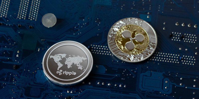 MoneyGram met en pause sa relation avec Ripple (XRP)