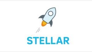 Stellar Lumens(XLM) : pour les micro-paiements et transferts internationaux