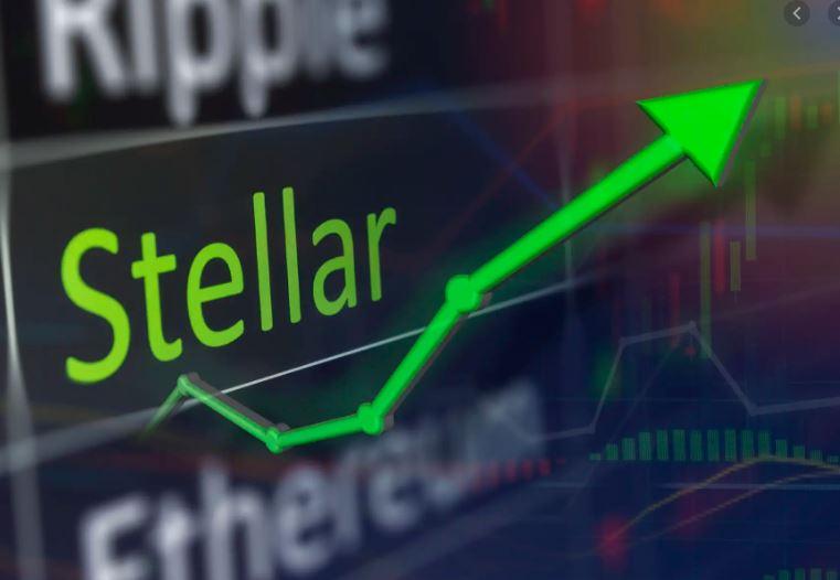 prédictions stellar cours
