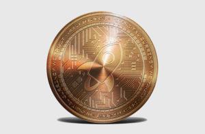 monnaie stellar cours
