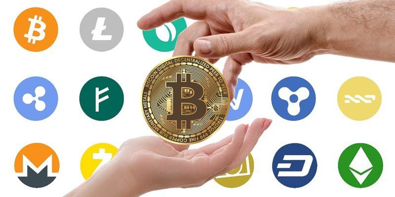 la crypto-monnaie la plus prometteuse dans laquelle investir