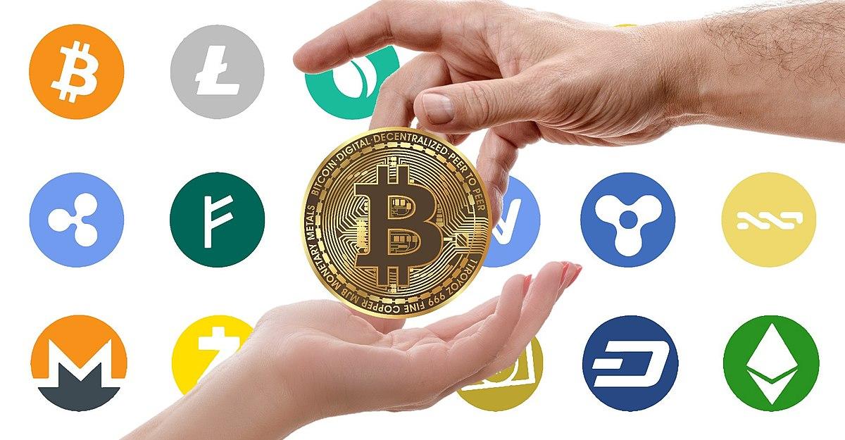 comment créer une stratégie de trading rentable meilleure crypto-monnaie pour linvestir