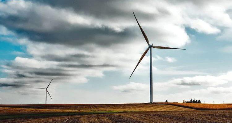 WPO finance la transition énergétique grâce à une ICO